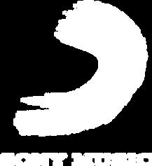 NicePng_logo-instagram-blanco-png_3953337.png