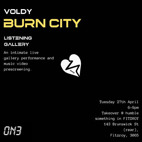 Listening Gallary-2.png