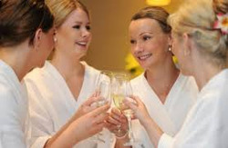 Nelson Day Spa party.jpg
