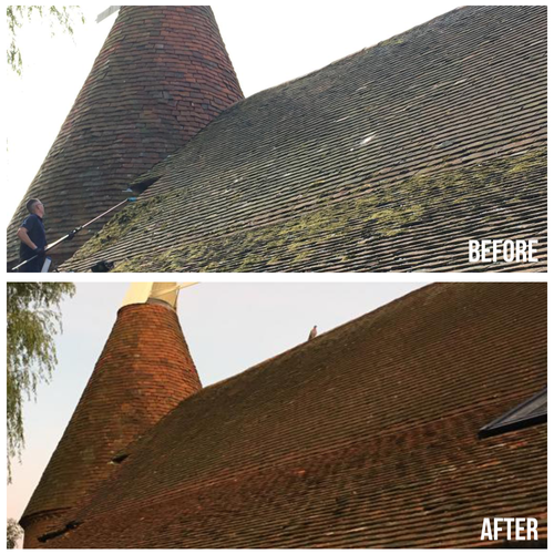 Before & After - Oast.png