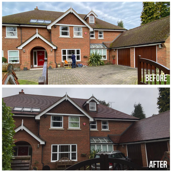 Before & After - Roof 4.png