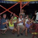 vacances-2010_SDN-046-150x150.jpg