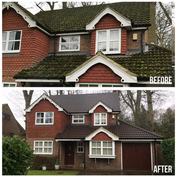 Before & After - Roof.png