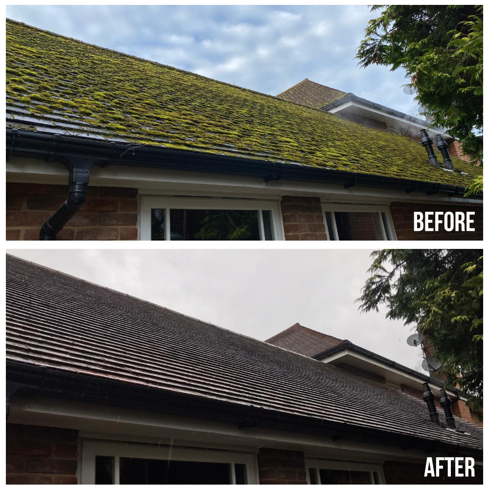 Before & After - Roof 2.png