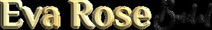 Eva Rose Logo.png