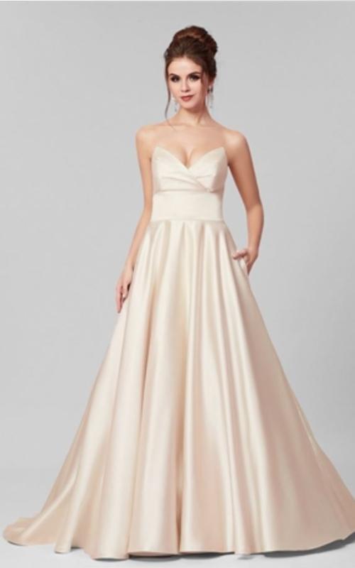 Veromia Bridal Collection