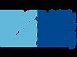 BWCA Logo.png