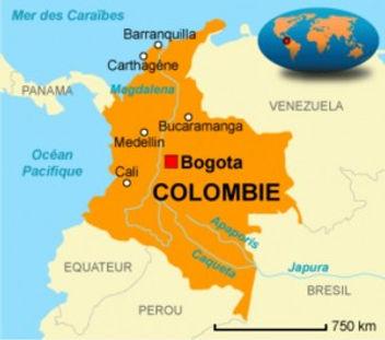 colombie-carte-300x265.jpg