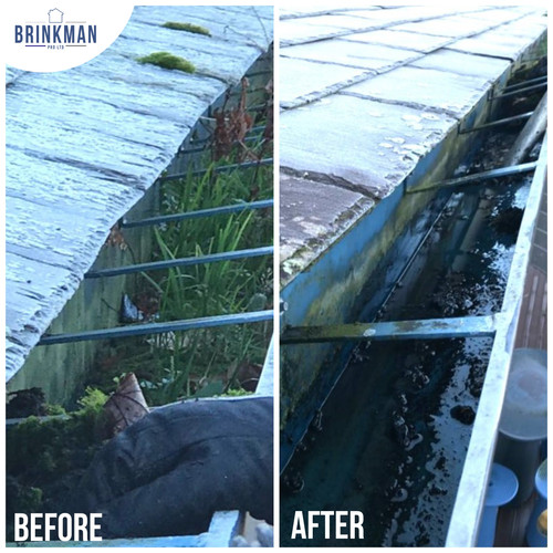 Gutters - Before & After.jpg