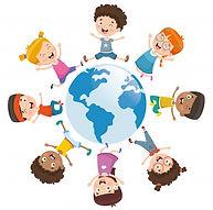enfants-jouant-autour-du-monde.jpg