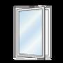 windowstyles-casement.png