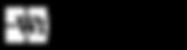 WT-logo-1.png