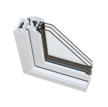 glass-panes.jpg