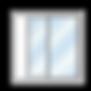 windowstyles-slider.png