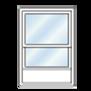 windowstyles-singlehung.png