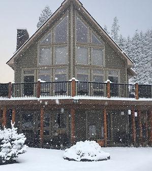 snow_modern.jpg