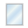 windowstyles-picture.png