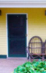 SCREEN DOORS.jpg