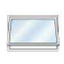 windowstyles-awning.png