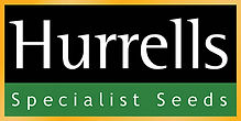 HURRELLS SEEDS LOGO.jpg