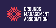 GROUNDS MANAGEMENT ASSOC.png