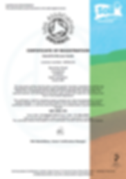 soil association certificate 2.png