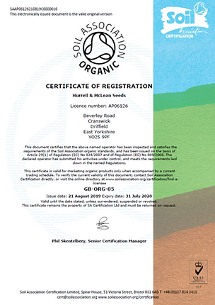 soil association certificate 2.png