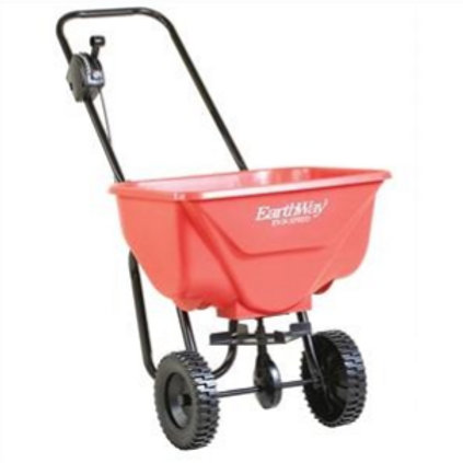 Earthway 2030 Broadcast Domestic Spreader (Fully Assembled)