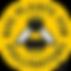 P4P_Yellow_RGB.png