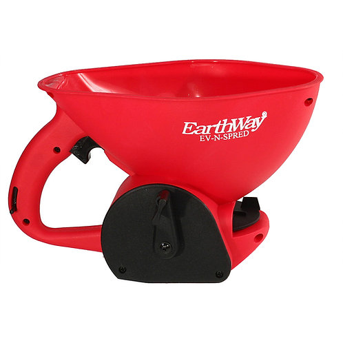 Earthway Handheld Spreader - 3400 Medium Capacity