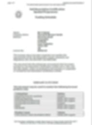 soil association schedule 2.png