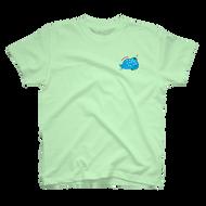 どうめきびっくりTシャツ.png