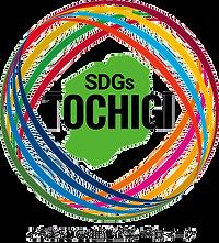 SDGs登録マーク(カラー).png