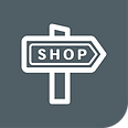 Shop icon_navy_アートボード 1.png