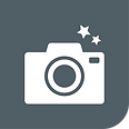 photo icon_navy_アートボード 1.png
