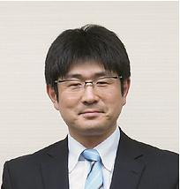 栃木県立博物館 学芸員 山本さんお写真