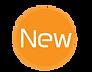 更新アイコン_英語_アートボード 1 のコピー 4.png