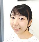 坂東武士図鑑編集長_齊藤.png