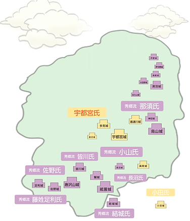 200220_秀郷マップと家系図_アートボード 1 のコピー.png