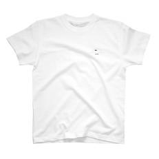 百目鬼tシャツ
