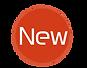 新着 アイコン_アートボード 1 のコピー 6 (1).png