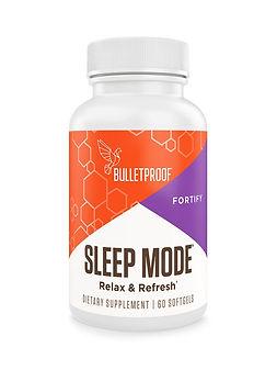 bulletproof_supplements_sleep_mode_60ct_