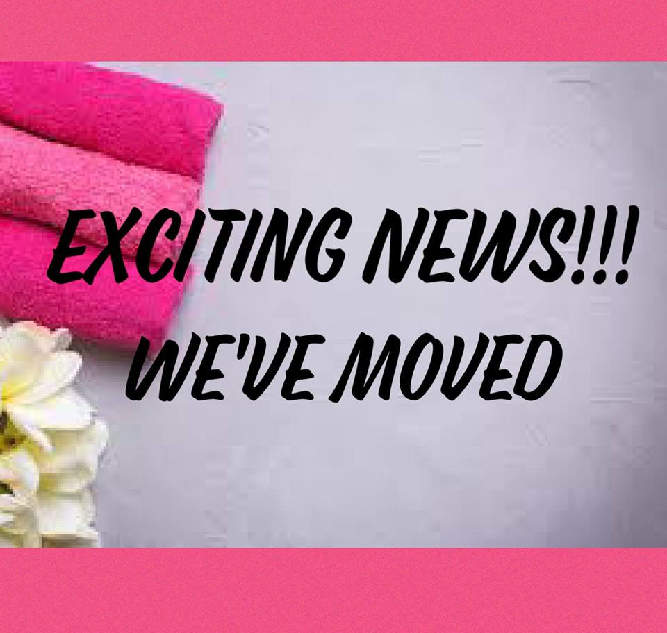 We are so excited to annouce that we have relocated our office to 1929 Cedar Street  Merrick NY 11566. If you already have an appointment booked with us it will stay the same nothing has changed except we have also added additional appointment times and additional services to our treatment menu. If you have any questions feel free to contact us at (917) 704-2969 or email us at contact@jaqlmt.com!