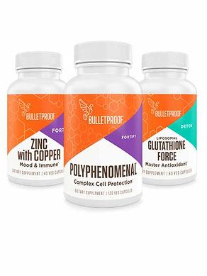 bulletproof_immune_power_product_1_grand