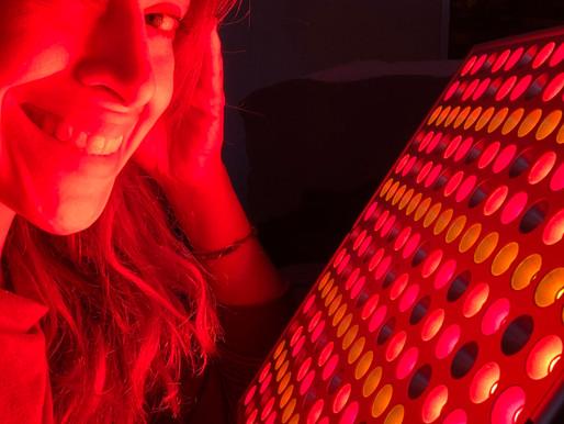 Truelight Light Therapy