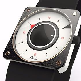 Oculus Watch