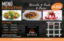 flyer face menu lanzamiento.jpg