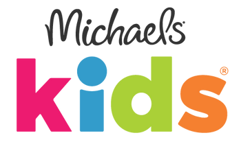 Michaels-Kids-Logo.png
