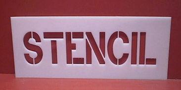 STENCIL SIGN.jpg