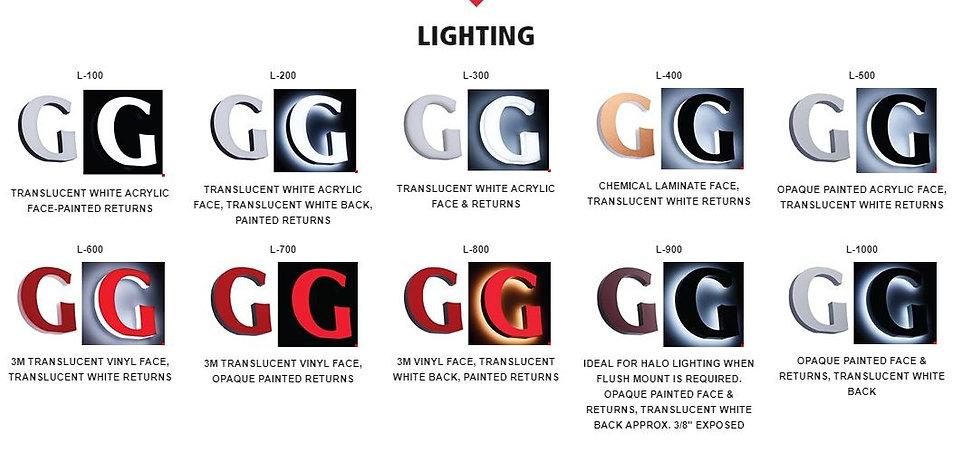 OPTIONS FOR LIGHTING.JPG